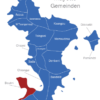 Map Mayotte Gemeinden Boueni_1_