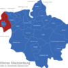 Map Mittleres Mecklenburg Amt_Neubukow-Salzhaff