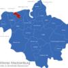 Map Mittleres Mecklenburg Bad_Doberan