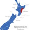 Map Neuseeland Regionen Hawkes_Bay_1_