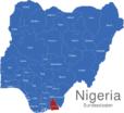 Map Nigeria Bundesstaaten Akwa_Ibom