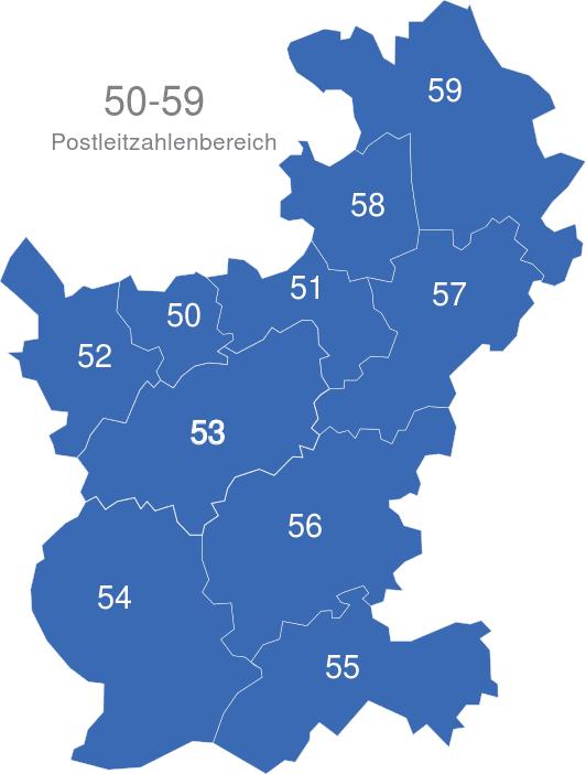 56 postleitzahl
