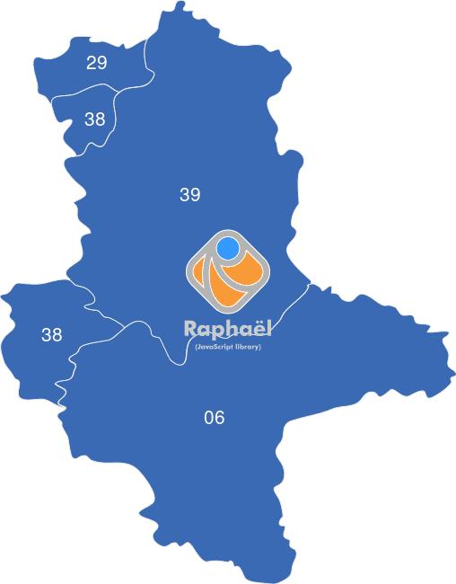 Sachsen Anhalt Plz Interaktive Landkarte Image Maps De