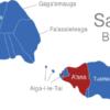 Map Samoa Bezirke A_ana_1_
