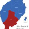Map Sao Tome Und Principe Caue_1_