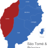 Map Sao Tome Und Principe Lemba_1_