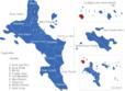 Map Seychellen Distrikte A_La_Digue_and_Inner_Islands_2_