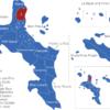 Map Seychellen Distrikte Anse_Etoile_1_