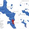 Map Seychellen Distrikte Anse_Royale