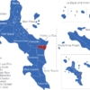 Map Seychellen Distrikte Anse_aux_Pins_1_