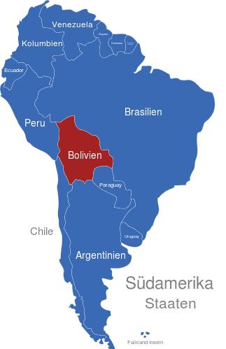 argentinien gegen kolumbien - 323×499