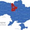 Map Ukraine Bezirke Oblaste Bezirk_Kiew_1_