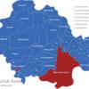 Map Unstrut Hainich Kreis Bad_Langensalza