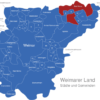 Map Weimarer Land Bad_Sulza