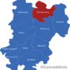Map Westerwaldkreis Gemeinden Bad_Marienberg