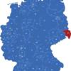 Map Postleitzahlen Deutschland Zweistellig Postleitzahlenbereich_02