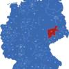 Map Postleitzahlen Deutschland Zweistellig Postleitzahlenbereich_04