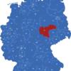 Map Postleitzahlen Deutschland Zweistellig Postleitzahlenbereich_06