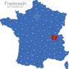 Map Frankreich Postleitzahlen Zweistellig PLZ-01_l_Ain