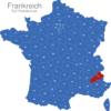 Map Frankreich Postleitzahlen Zweistellig PLZ-05_Hautes_Alpes